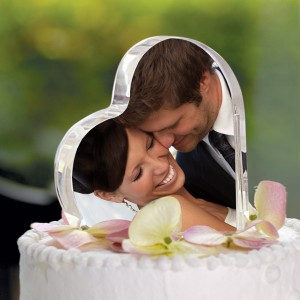 wedding_cake_toppers_2_0